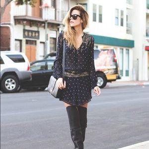 Isabel Marant Risha dress